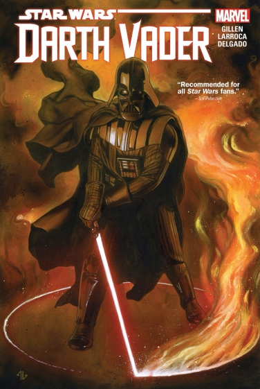 Darth_Vader_Volume_1_hardcover_final_cover