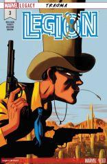 Legion 3
